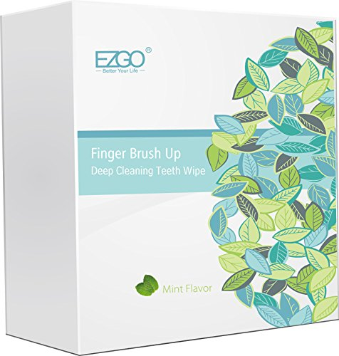 ezgo-100pcs-deep-cleaning-teeth-wipes-finger-brush-teeth-wipes-oral-brush-ups-mint-flavor