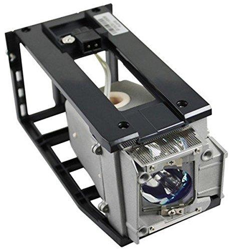 上品 SpArc Platinum Acer MC.JH411.002 Projector Projector Replacement Lamp with Housing Acer Housing [並行輸入品] B078G96TMV, デジキン:57d9f096 --- diceanalytics.pk