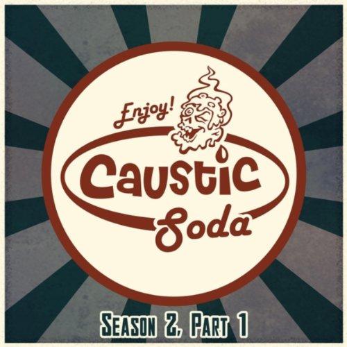 envy soda - 4