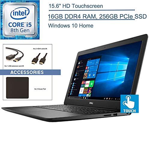 2020 Dell Inspiron 15 15.6