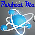 Perfect Me: Perfection Labs | Jason Z. Christie