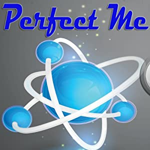 Perfect Me Audiobook