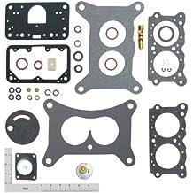 Walker Products 15129 Carburetor Kit
