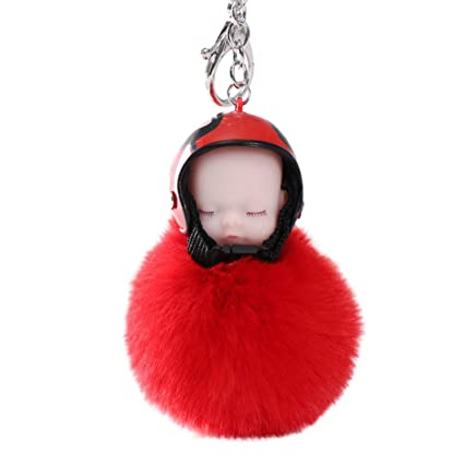Amazon.com: Key Chains for Women and Men, Clearance Sale ...