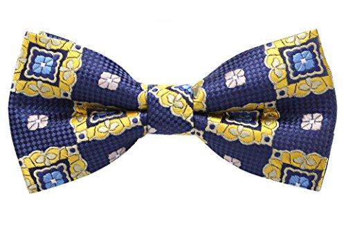 spongebob ties for boys - 1