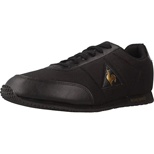 Le Coq Sportif  Amazon.it  Scarpe e borse 471f9c7f3ff
