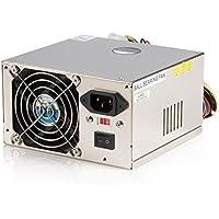 STARTECH.COM 400 WATT PRO ATX12V 2.01 POWER / ATX2PW400PRO /