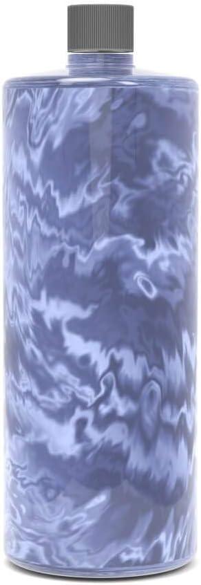 PrimoChill Vue Pre-Mix (32oz) - Powder Blue