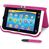 VTech InnoTab Max Kids Tablet, Pink
