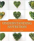 UNDERSTANDING NUTRITION 15TH.ED.