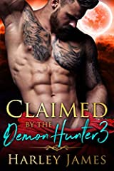 He's too broken to love. Thankfully she knows how to fix things.Fire Guardian Spencer Jameson has walked the earth for 400 years too long. A proper English rogue with a list of bad deeds long enough to impress Satan.His days of saving humanit...