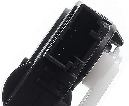 Stellmotor Stellelement Klimaanlage Für Passat 3g2 Cb2 Beetle 5c1 5c2 Cabriolet 5c7 2012 2018 561907511d Auto
