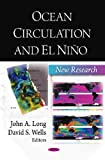 Ocean Circulation and el Nino, , 1606920847