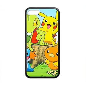 MEIMEISVF Picacho 1 Hot sale Phone Case for iphone 6 4.7 inch BlackMEIMEI