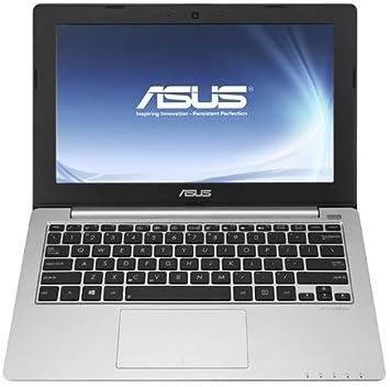 ASUS F201E-KX068H - Ordenador portátil (Netbook, Concha, 1.1 GHz, Intel Celeron, 5 GT/s, 4 GB): Amazon.es: Informática