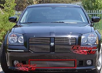 New Fuel Pump Assembly fits 2008 2009 2010 Hyundai Sonata L4 2.4L GAM1188