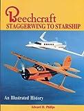 Beechcraft, Edward H. Phillips, 0911139060
