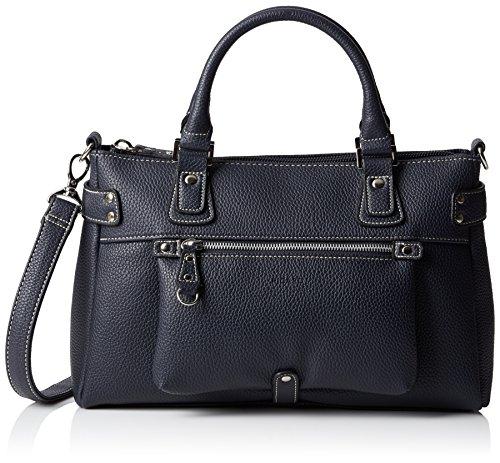 Picard Loire - Bolsos maletín Mujer Azul (Ozean)