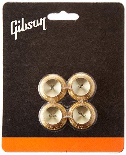 Repuestos Gibson Gear PRMK-030