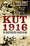 Kut 1916: The Forgotten British Disaster in Iraq