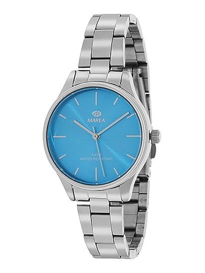 Reloj Marea B41230/7 Mujer