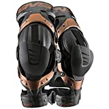 EVS Sports Unisex-Adult Axis Pro Knee Brace - Pair