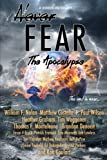 img - for Never Fear - The Apocalypse: The End is Near book / textbook / text book