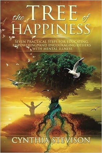 Mental Health Books | International Bipolar Foundation