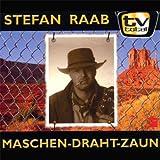 Maschen-Draht-Zaun