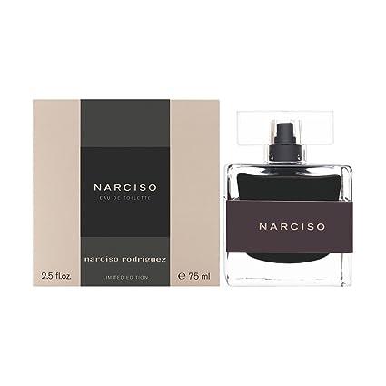 Narciso Rodriguez Perfume - 75 ml