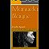 Manuela Blayne: A  Life Apart (Covington Chronicles Book 4)
