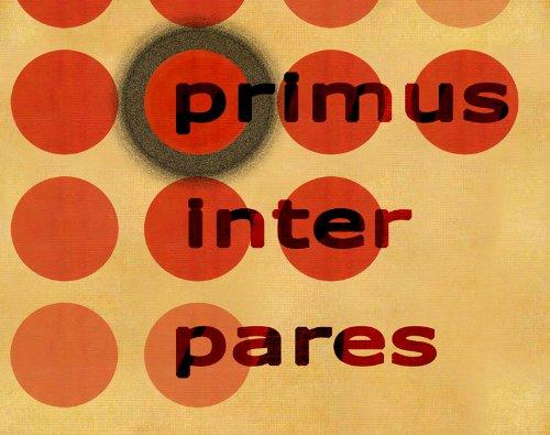 primus wine - 4