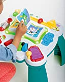 leap frog activity center - LeapFrog Learn and Groove Musical Table Activity Center