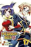 Medaka-box t17