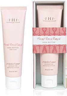 product image for FarmHouse Fresh Front Porch Punch Shea Butter Hand Cream, 2.4 Fl Oz