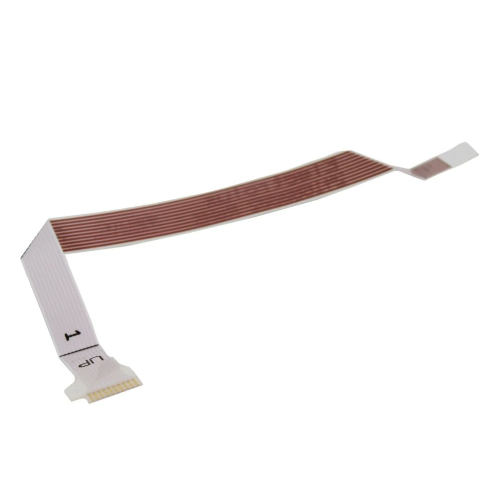 Frigidaire 241680002 HARNESS-RIBBON CABLE WAS 5304430811 1206
