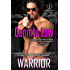 WARRIOR (Crossfire series Book 5)