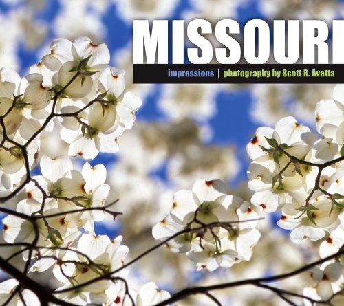 Missouri Impressions