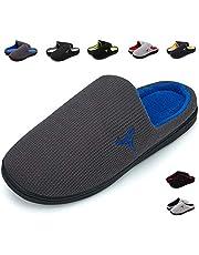 Foot Locker Markdowns: Men's adidas NMD R2 $130, Women's New