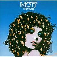 Mott The Hoople - The Hoople