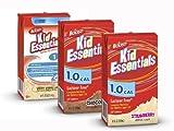 Boost Kid Essentials Nutritional Supplement ( SUPPLEMENT, BOOST KID, CHOCOLATE, 8OZ ) 27 Each / Case