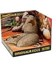 Exo Terra Jajka dinozaura skamieniowe ukryte