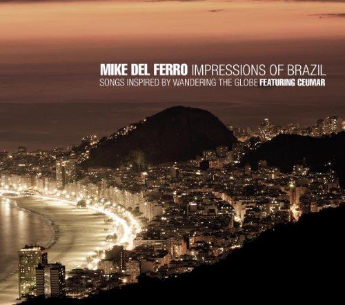 Impressions of Brazil - Impressions Brazil