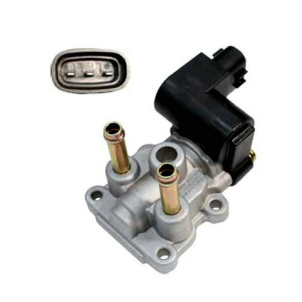 Sunny Car Brand New Standard Idle Air Control Valve For Subaru