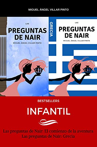 Bestsellers: Infantil (Spanish Edition) - Kindle edition by ...