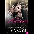 The Auction (Magnolia Grove Book 1)