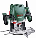 Bosch POF 1200 AE Router