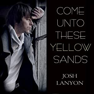 Come Unto These Yellow Sands Audiobook