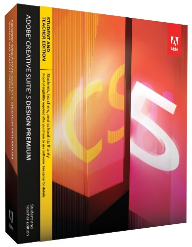 Adobe flash professional cs6 student and teacher edition purchase by cheap