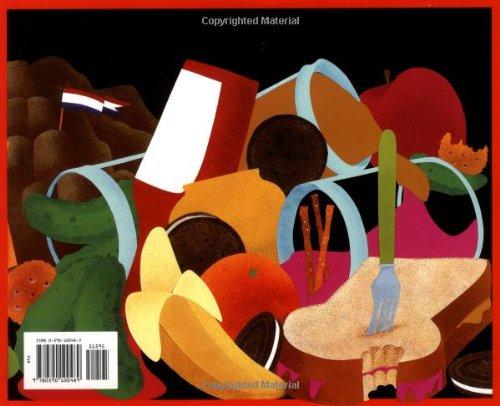Amazon.com: Mouse Mess (9780590100489): Linnea Asplind Riley: Books